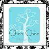 Choo Choo Photography logo