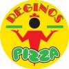 REGINOS PIZZA-OSHAWA logo