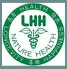 LHH Nature Health Clinic logo
