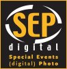 Special Events (digital) Photo -Edmonton Photo Booth Rentals Logo