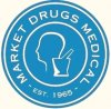 Market Drugs Medical Ltd logo