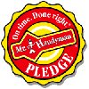 Mr Handyman of South Mississauga logo