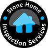 Stone Home Inspection Services logo