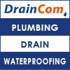 Draincom.com Logo