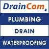 Draincom.com Logo