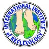 Reflexology- For Health & Relaxation logo