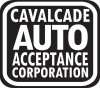 Cavalcade Auto Acceptance CO