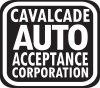 Cavalcade Auto Acceptance CO Logo