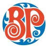 Boston Pizza logo