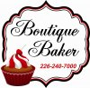 Boutique Baker logo