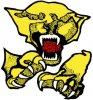 Tiger Claw Kung Fu & Tai Chi @ Soul Connexion logo