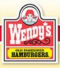 Wendy's logo