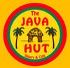 Java Hut logo