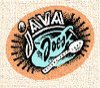 Java Joe's logo