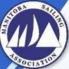 Manitoba Sailing Association logo