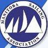 Manitoba Sailing Association logo