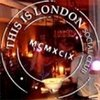 This Is London Logo