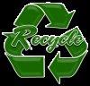 RECYCLEGUY logo