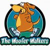 """The Woofer Walkers"" Dog and Pet Care Services"
