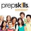 Prep Skills Inc. logo