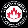 Canadian Energy Logo