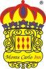 Monte Carlo Inns Logo