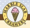 Marble Slab Creamery logo