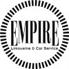Empire Limousine and Car Service logo
