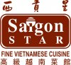 Saigon Star logo