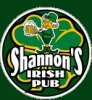 shannon's logo
