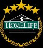 HomeLife Corporate logo