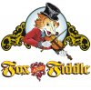 Fox & Fiddle logo