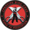 Wing Chun Academy logo