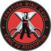 Wing Chun Academy logo