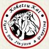 Tiger's Den - Jiu-jitsu and Grappling logo