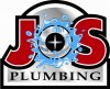 J&S Plumbing Service Inc logo