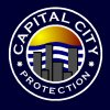 Capital City Protection logo