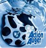 Action Auger Canada Inc logo