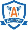 Auto Parts & Car Wreckers logo