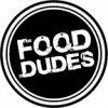 The Food Dudes Inc. logo