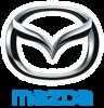 Mazda Gabriel