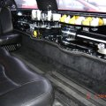 Crown Royal Limousine - Image #9