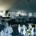 D & D Party & Tent Rentals - Image #15