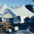 D & D Party & Tent Rentals - Image #11