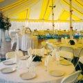 D & D Party & Tent Rentals - Image #9