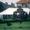 D & D Party & Tent Rentals - Image #7
