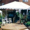 D & D Party & Tent Rentals - Image #1