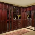 Closet & storage Concepts - Image #1