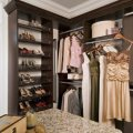 Closet & storage Concepts - Image #3
