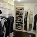 Closet Interiors - Image #15